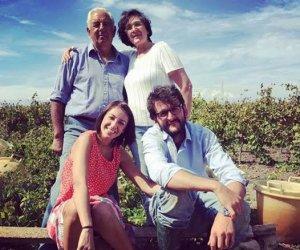https://www.tp24.it/immagini_articoli/12-10-2021/1633989865-0-vino-ambiente-e-sostenibilita-il-premio-valicenti-va-al-marsalese-gianfranco-maltese.jpg