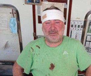 https://www.tp24.it/immagini_articoli/12-10-2021/1634019674-0-peschereccio-mazarese-mitragliato-dai-libici-ministero-nega-il-risarcimento-danni.jpg