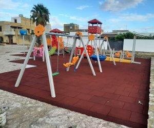 https://www.tp24.it/immagini_articoli/12-10-2021/1634019932-0-nuovo-parco-giochi-inclusivo-a-campobello.jpg