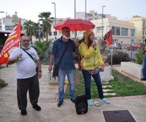 https://www.tp24.it/immagini_articoli/12-10-2021/1634041437-0-trapani-l-anpi-e-la-manifestazione-contro-il-green-pass-giu-le-mani-dal-25-aprile-nbsp.jpg