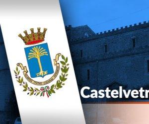 https://www.tp24.it/immagini_articoli/12-10-2021/1634041884-0-castelvetrano-una-petizione-per-rimuovere-il-chiosco-nbsp-in-piazza-regina-margherita.jpg