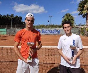 https://www.tp24.it/immagini_articoli/12-10-2021/1634044907-0-piu-di-80-tennisti-sui-campi-del-sunshine-biotrading-tennis-club-per-il-torneo-di-terza-categoria-nbsp.jpg