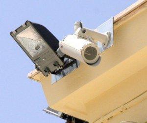 https://www.tp24.it/immagini_articoli/12-10-2021/1634052566-0-marsala-il-comandante-menfi-non-e-vero-che-le-telecamere-del-comune-non-funzionano.jpg