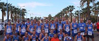 https://www.tp24.it/immagini_articoli/12-10-2021/1634054338-0-atletica-la-polisportiva-marsala-doc-alla-mezza-maratona-di-agrigento.jpg