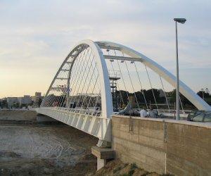 https://www.tp24.it/immagini_articoli/12-10-2021/1634055464-0-il-ponte-sul-fiume-arena-andava-chiuso-gia-a-giugno-2020.jpg