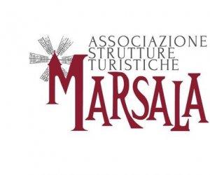 https://www.tp24.it/immagini_articoli/12-10-2021/1634061750-0-l-associazione-strutture-turistiche-di-marsala-al-ttg-di-rimini.jpg