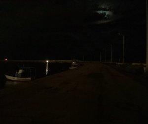 https://www.tp24.it/immagini_articoli/12-10-2021/1634067698-0-marsala-il-porto-c-e-ma-non-si-vede.jpg