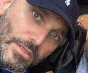 https://www.tp24.it/immagini_articoli/12-10-2021/1634073355-0-no-vax-nbsp-a-roma-anche-nbsp-il-leader-di-forza-nuova-in-sicilia-massimo-ursino.jpg