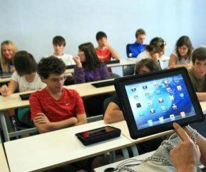 https://www.tp24.it/immagini_articoli/12-10-2021/1634075546-0-scuole-in-sicilia-la-regione-assegna-7-7-milioni-a-431-istituti.jpg