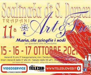 https://www.tp24.it/immagini_articoli/12-10-2021/1634075897-0-a-trapani-torna-l-xi-nbsp-edizione-della-scalinata-san-doemenico-art-amp-fiori.jpg