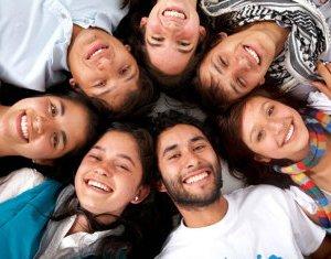 https://www.tp24.it/immagini_articoli/12-11-2014/1415774055-0-l-antiracket-di-trapani-torna-ad-organizzare-giovani-in-redazione-si-comincia-oggi.jpg
