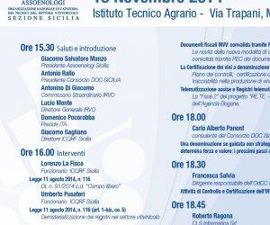 https://www.tp24.it/immagini_articoli/12-11-2014/1415804158-0-a-marsala-il-meeting-degli-enologi-siciliani.jpg