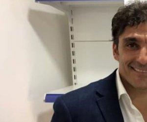 https://www.tp24.it/immagini_articoli/12-11-2017/1510492786-0-sicilian-lawmaker-suspected-paying-euros-vote.jpg