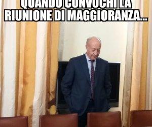 https://www.tp24.it/immagini_articoli/12-11-2017/1510508308-0-elezioni-assessori-maggioranza-tutta-rifare-sindaco-girolamo-marsala.jpg