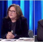https://www.tp24.it/immagini_articoli/12-11-2018/1542002444-0-annunziata-ministro-bonafede-sono-pennivendola-puttana.jpg