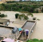 https://www.tp24.it/immagini_articoli/12-11-2018/1542015898-0-esondazione-mazaro-danni-allagricoltura-intervengano-istituzioni.jpg
