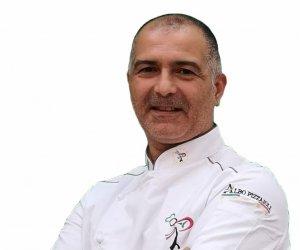 https://www.tp24.it/immagini_articoli/12-11-2018/1542017161-0-marsalese-maurizio-casano-nominato-master-istruttore-pizzaiolo.jpg