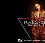 https://www.tp24.it/immagini_articoli/12-11-2018/1542019661-0-parte-castelvetrano-tour-techno-francesca-michielin.jpg