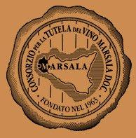 https://www.tp24.it/immagini_articoli/12-11-2019/1573547807-0-made-italy-protetto-cina-marsala.jpg