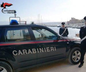 https://www.tp24.it/immagini_articoli/12-11-2019/1573564507-0-truffe-online-sulle-case-vacanze-denunciate-persone-castellammare.jpg