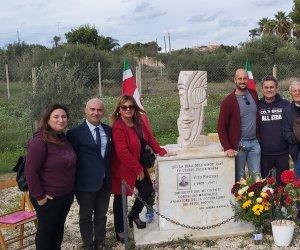 https://www.tp24.it/immagini_articoli/12-11-2019/1573568069-0-ricordato-marsala-vito-pipitone-sindacalista-ucciso-mafia.jpg