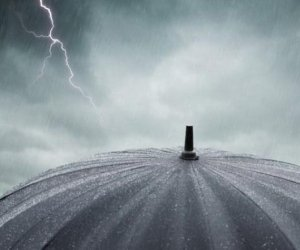 https://www.tp24.it/immagini_articoli/12-11-2019/1573568240-0-trapani-maltempo-cosa-prevede-meteo-prossime.jpg