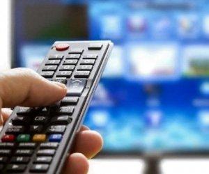 https://www.tp24.it/immagini_articoli/12-11-2019/1573570643-0-segnale-digitale-bonus-decoder-televisori.jpg