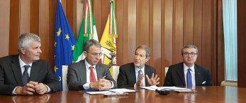 https://www.tp24.it/immagini_articoli/12-11-2019/1573573931-0-qualita-dellaria-regione-siciliana-arrivano-milioni-euro-ministero.jpg