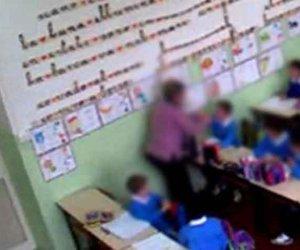 https://www.tp24.it/immagini_articoli/12-11-2019/1573575103-0-maestre-violente-valderice1-quando-dicevano-bambini-spacco-faccia.jpg