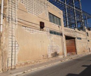 https://www.tp24.it/immagini_articoli/12-11-2020/1605150318-0-marsala-si-fa-il-parcheggio-multipiano-ma-non-si-fa-il-porto.jpg
