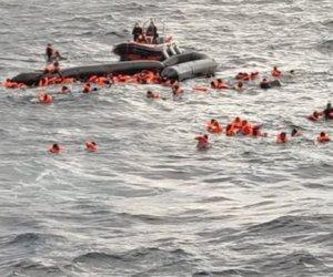 https://www.tp24.it/immagini_articoli/12-11-2020/1605166948-0-migranti-nuova-tragedia-nel-mediterraneo-muoiono-sei-persone-anche-un-nbsp-bimbo-nbsp-di-6-mesi.jpg