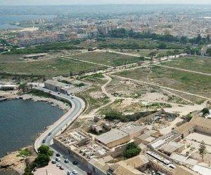 https://www.tp24.it/immagini_articoli/12-11-2020/1605169384-0-la-lega-di-marsala-riaprire-i-viali-all-interno-del-parco-archeologico.jpg