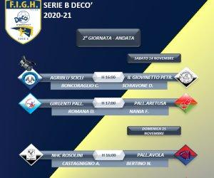 https://www.tp24.it/immagini_articoli/12-11-2020/1605205929-0-in-programma-questo-week-end-la-seconda-giornata-del-nbsp-campionato-di-pallamano-maschile-di-serie-b.png