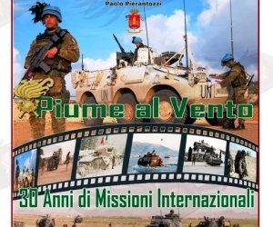 https://www.tp24.it/immagini_articoli/12-12-2012/1379509061-1-piume-al-vento-un-libro-su-trenta-di-missioni-internazionali-del-corpo-dei-bersaglieri.jpg