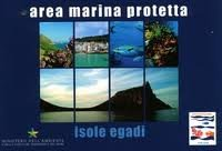 https://www.tp24.it/immagini_articoli/12-12-2013/1386837966-0-lamp-isole-egadi-a-roma-alla-conferenza-su-biodiversita-aree-protette-e-green-economy.jpg