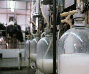 https://www.tp24.it/immagini_articoli/12-12-2014/1418375096-0-marsala-raggiunto-l-accordo-sul-prezzo-del-latte-82-centesimi-al-litro.jpg