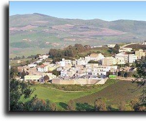 https://www.tp24.it/immagini_articoli/12-12-2016/1481524572-0-patto-per-la-sicilia-arrivano-i-primi-appalti-soldi-per-pantelleria-e-buseto.jpg
