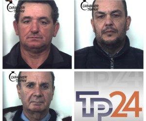 https://www.tp24.it/immagini_articoli/12-12-2018/1544577701-0-mafia-loperazione-eris-duro-colpo-fiancheggiatori-messina-denaro.jpg
