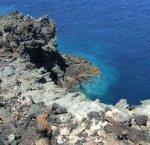 https://www.tp24.it/immagini_articoli/12-12-2018/1544594879-0-mistero-pantelleria-trovato-cadavere-localita-arenella.jpg