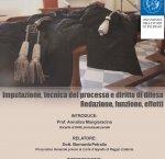 https://www.tp24.it/immagini_articoli/12-12-2018/1544598837-0-trapani-convegno-imputazione-tecnica-processo-diritto-difesa.jpg