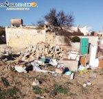 https://www.tp24.it/immagini_articoli/12-12-2018/1544604580-0-demolizioni-triscina-soddisfazione-mareamico-chiediamo-vigili.jpg