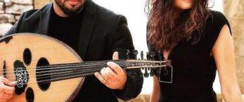 https://www.tp24.it/immagini_articoli/12-12-2018/1544606123-0-musicanti-gregorio-caimi-lanciano-versione-terra-madre.jpg
