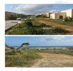https://www.tp24.it/immagini_articoli/12-12-2018/1544613349-0-fabbricato-rurale-tonnara-fontana-campobello-mazara.jpg