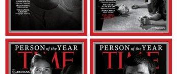 https://www.tp24.it/immagini_articoli/12-12-2018/1544613468-0-time-premia-giornalisti-anti-potere-copertina-dellanno.jpg