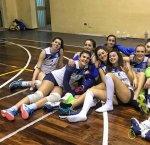 https://www.tp24.it/immagini_articoli/12-12-2018/1544614203-0-vittoria-corsara-castelvetrano-squadra-lagren-volley-marsala.jpg