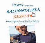 https://www.tp24.it/immagini_articoli/12-12-2018/1544625987-0-alcamo-presenta-libro-raccontatela-giusta-sopravvivere-felicita.jpg