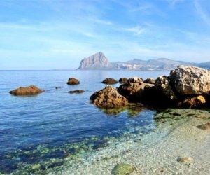 https://www.tp24.it/immagini_articoli/12-12-2018/1544635726-0-bonagia-giorni-oltremare-sicilia-tradizioni.jpg