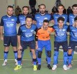 https://www.tp24.it/immagini_articoli/12-12-2018/1544650316-0-marsala-futsal-sfida-decisica-final-four-coppa-italia.jpg