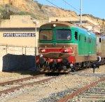 https://www.tp24.it/immagini_articoli/12-12-2018/1544654572-0-legambiente-agrigentopalermo-linee-ferroviarie-peggiori-ditalia.jpg
