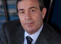 https://www.tp24.it/immagini_articoli/12-12-2019/1576146065-0-salemi-operazione-artemisia-attenuano-accuse-confronti-genco.jpg